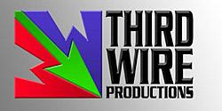 Third Wire