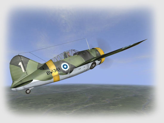 F2A. Click on any vignette image to see the full screenshot.