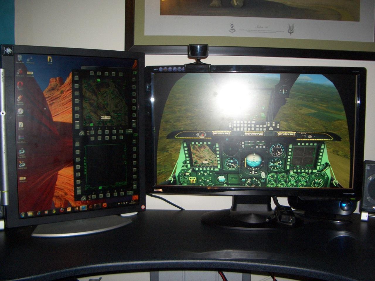 simhq com/forum/files/usergals/2011/03/full-1873-8