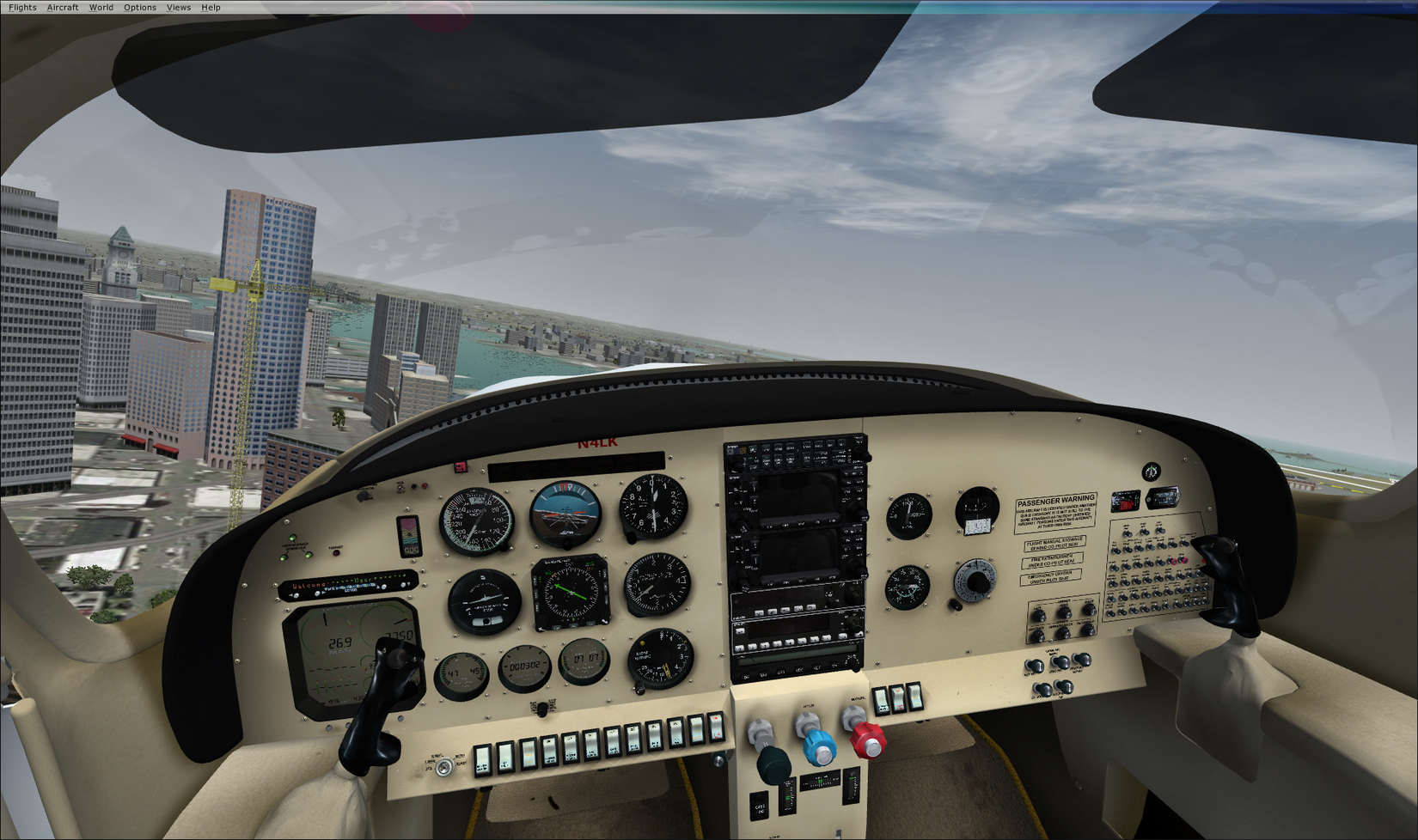 Payware Aircraft Fsx - The Best and Latest Aircraft 2018