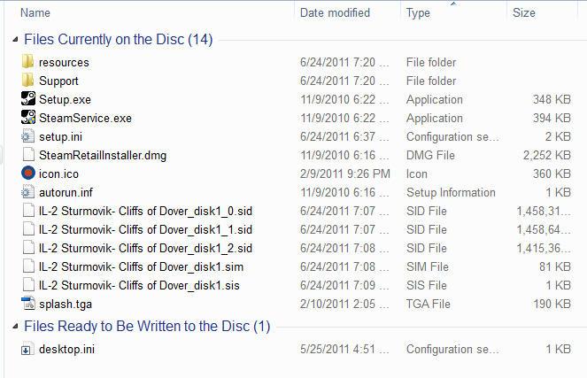 serial number idm 6.23 jalan tikus