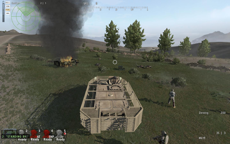 Почему игра sniper elite 3 вылетает
