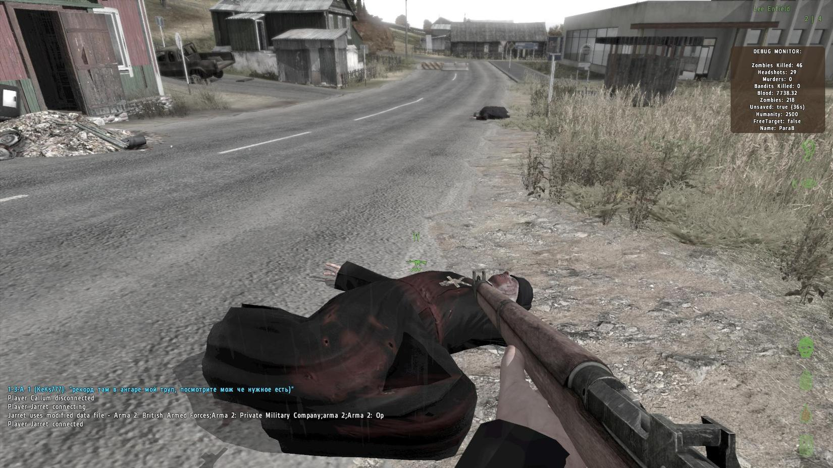 dayz matchmaking Download steam for windows now from softonic: 100% safe and virus free more than 38811 downloads this month download steam latest version 2018.