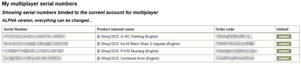 dcs black shark 2 activation key + crack for pc