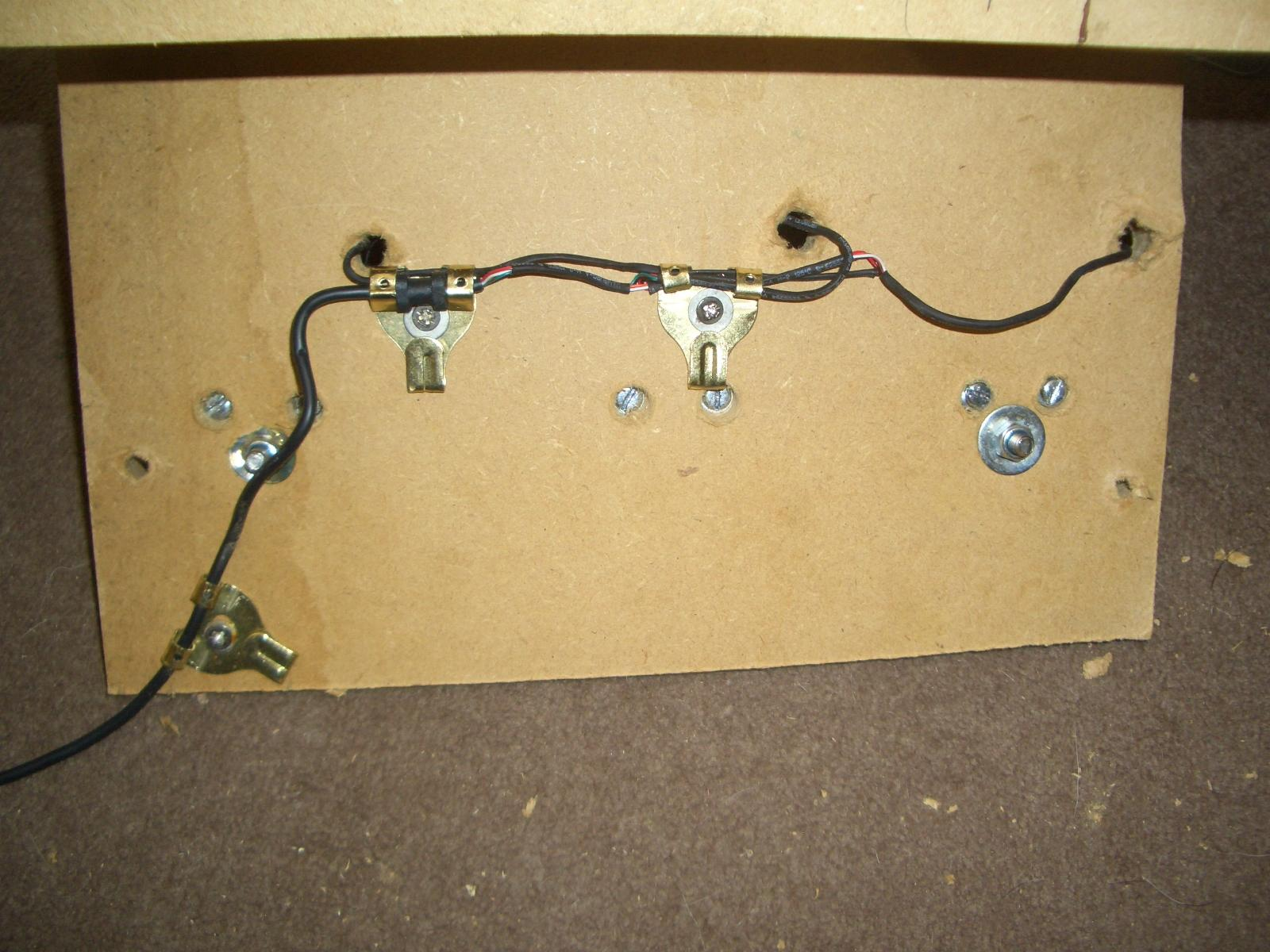 full 1873 38193 cimg0017 simple g25 g27 reverse mounted pedals simhq forums g37 wiring diagram at gsmx.co