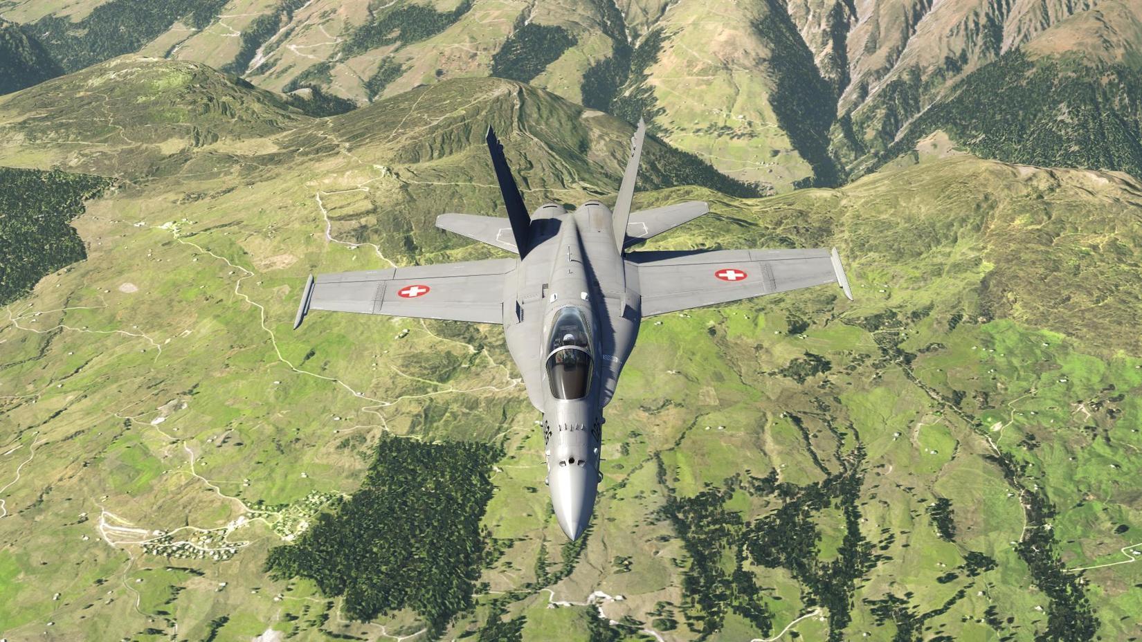 full-585-40481-aerofly_fs_2012_08_23_18_