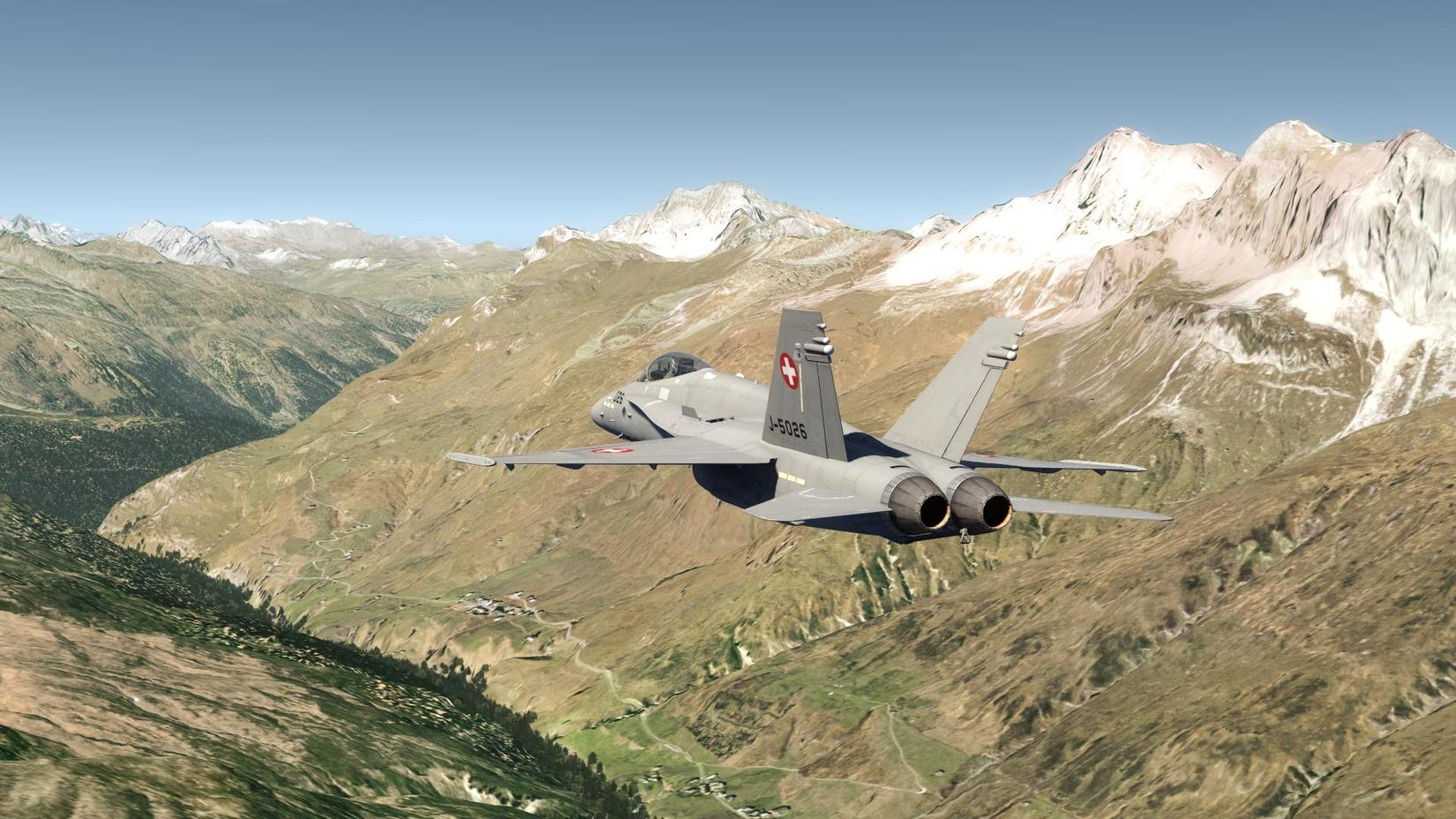 full-585-40544-aerofly_fs_2012_08_24_13_