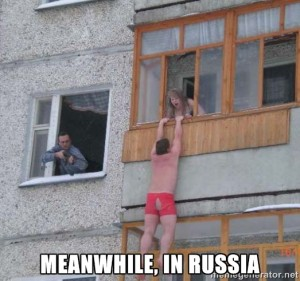 full-2863-43098-meanwhile_in_russia.jpg