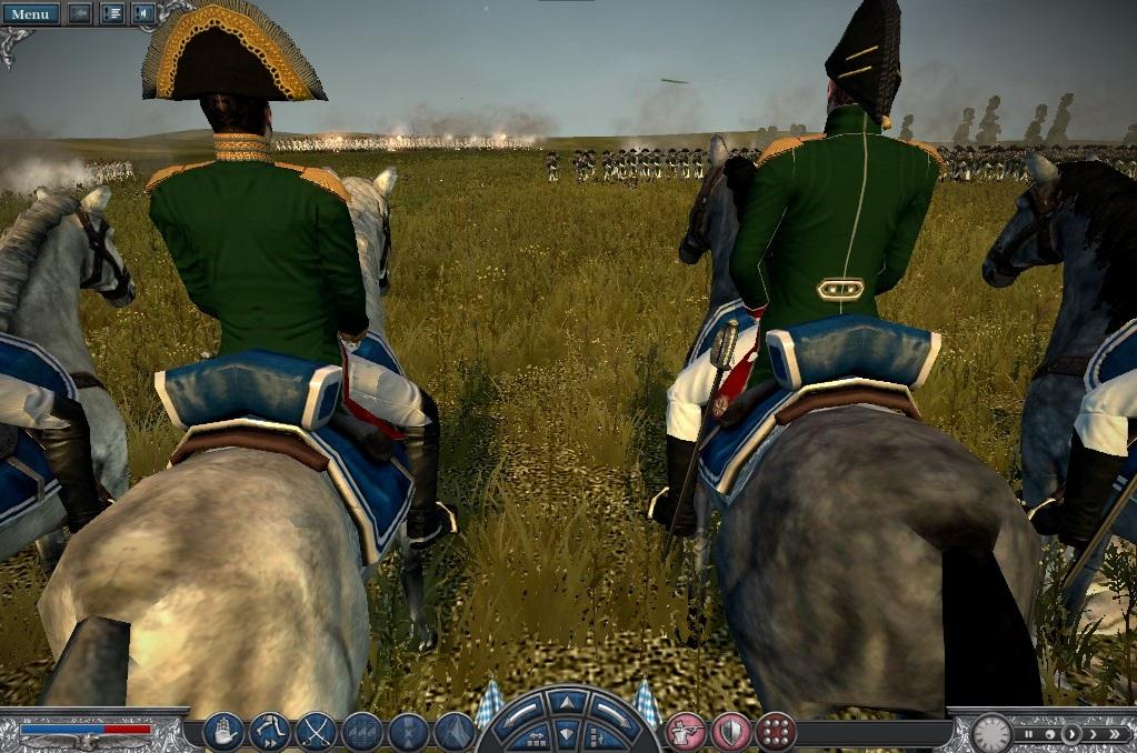 napoleon total war 3 how to download