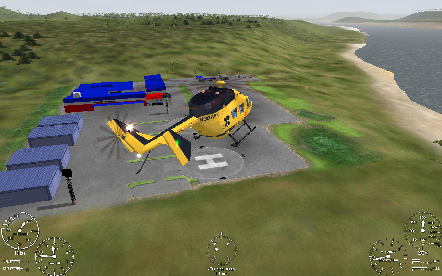 Search and Rescue 4 Coastal Heroes (SAR4) - Home | Facebook