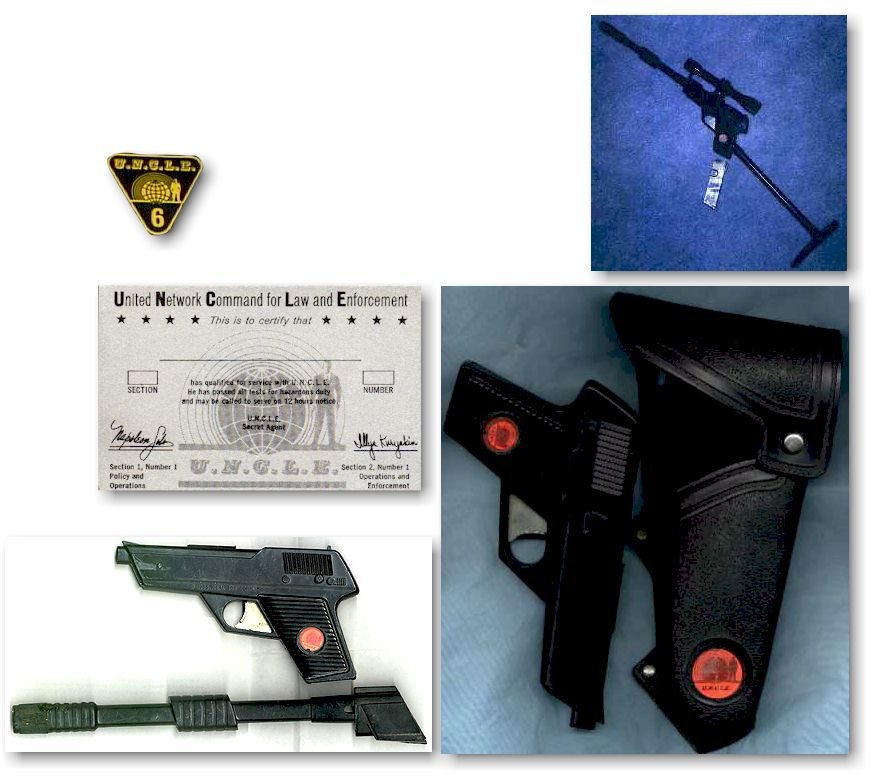 The World S Best Photos Of Guns And Spy: What Was Your Favorite Childhood Toy Growing Up?