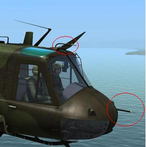 Announcement: DCS: UH-1H Huey - SimHQ Forums