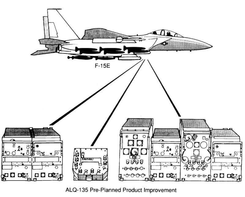 electronic warfare  ew   including electronic attack  ea   u0026 electronic protection  ep