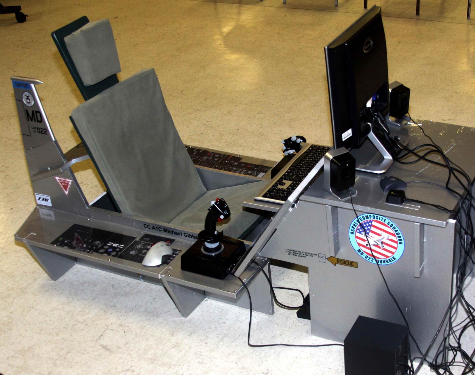 abc-cockpit