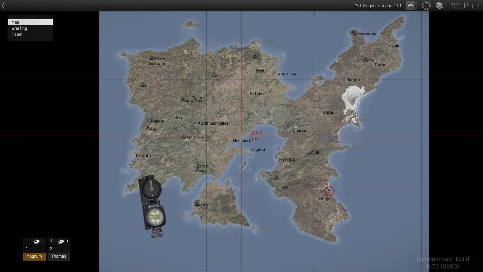 altis the big island in arma3 simhq forums