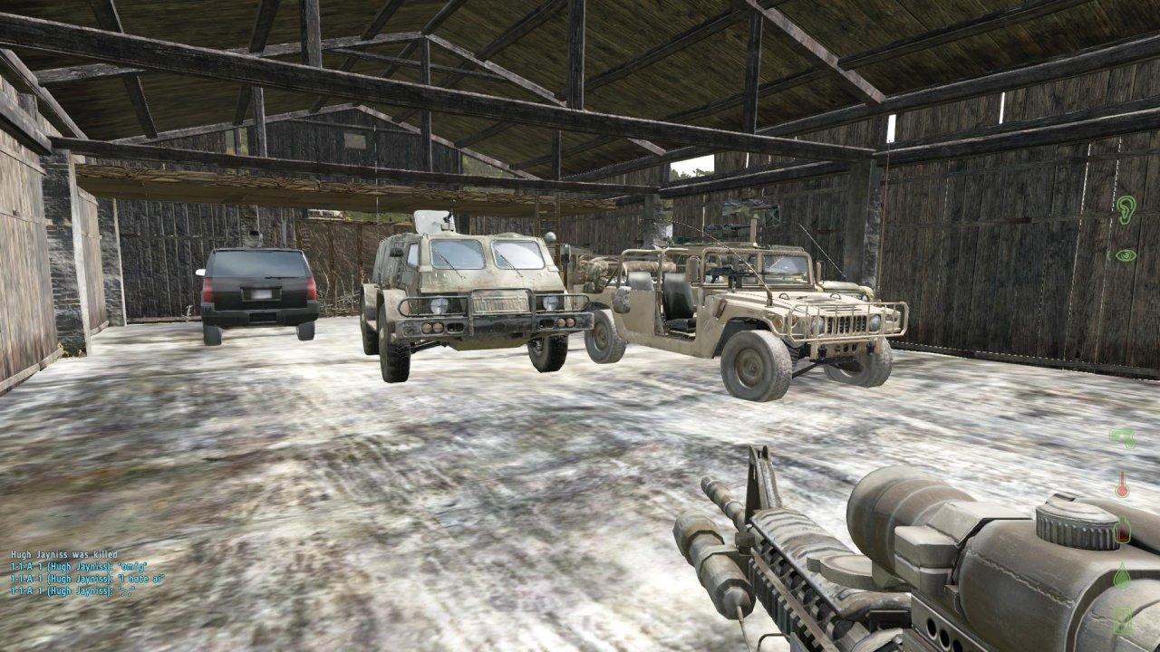 DayZ Epoch Vehicles - Bing images