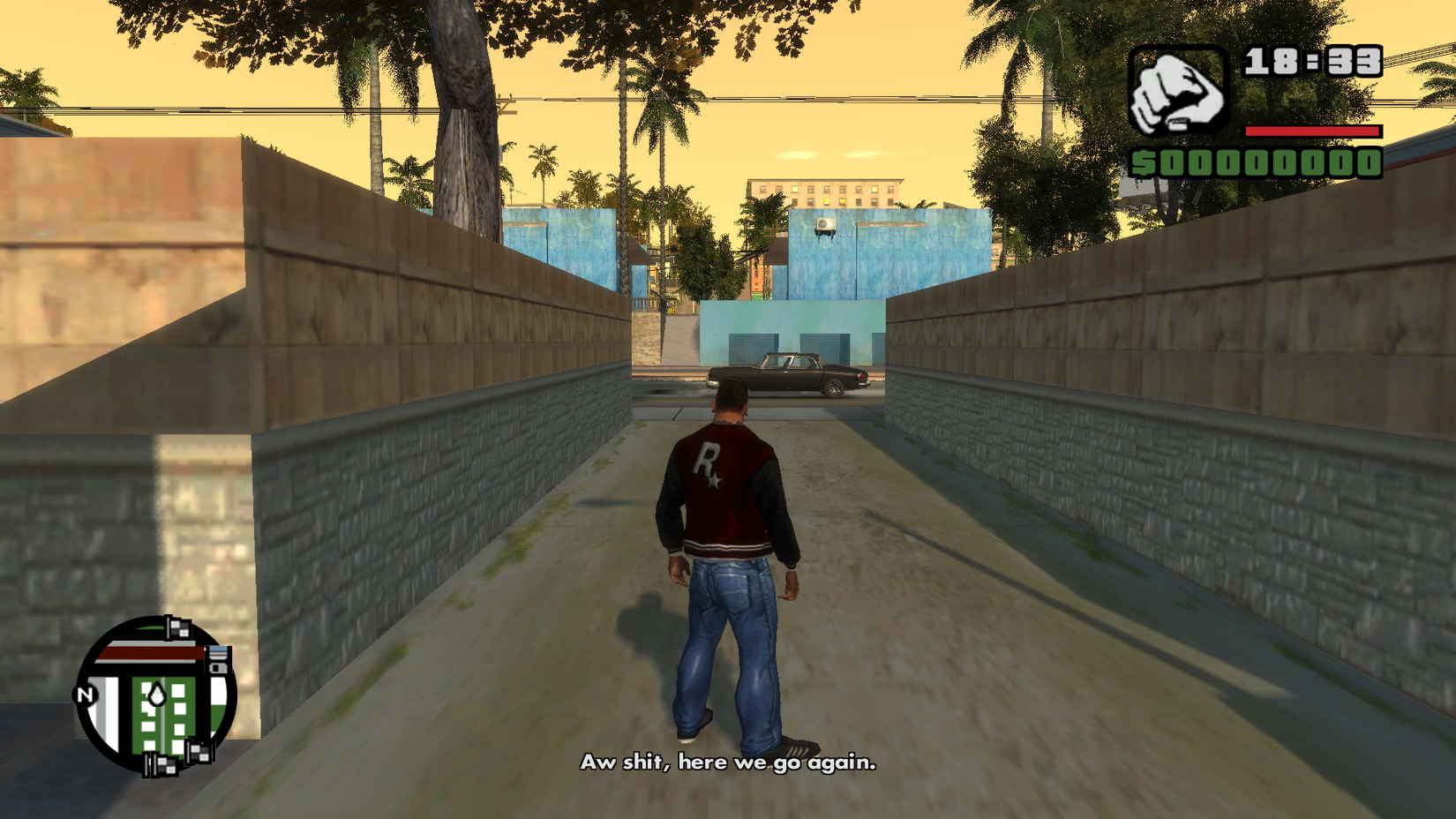 Grand theft auto iv: san andreas simhq forums.