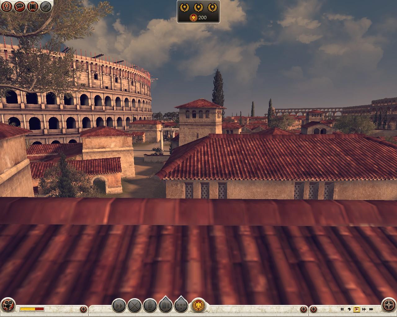 rome total war help forum - photo#38