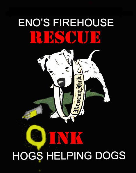 Eno S Tarots Original Rider Waite Tarot: Eno's Firehouse And Crew's Hollo Pointe Server Lounge