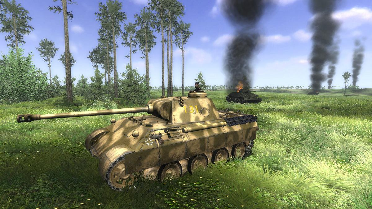 Map World Of Tanks Pc To Controller%0A This  mostly