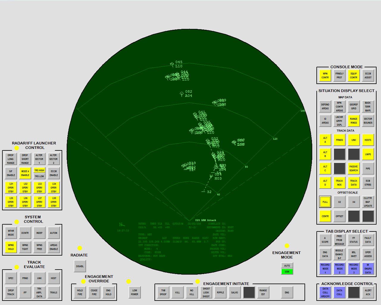 S 300 missile systems vs patriot - S 300 Missile Systems Vs Patriot 54