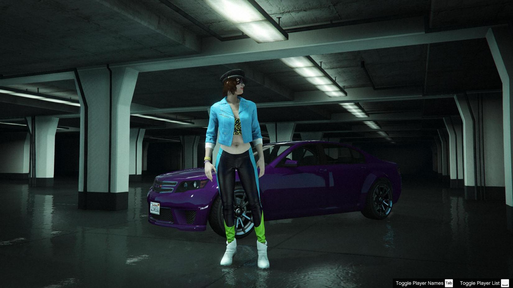 SIMHQ GTA 5 Online ! friends list  - SimHQ Forums
