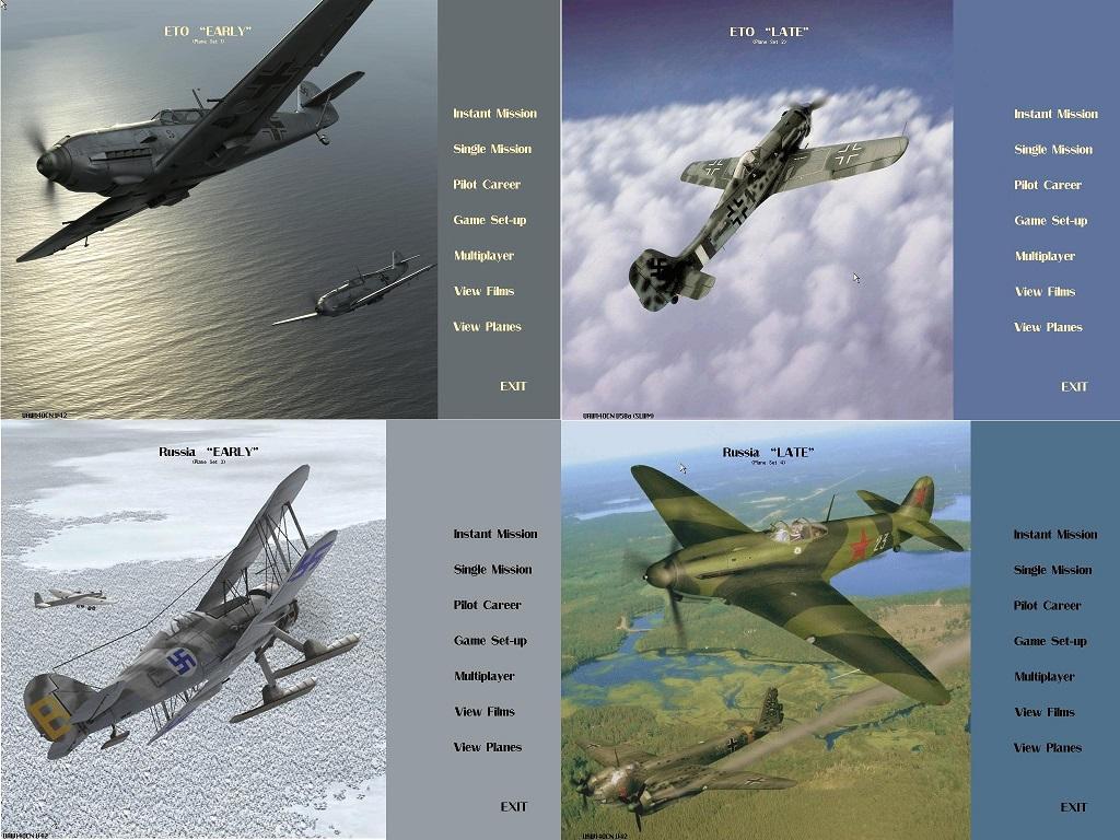 mediterranean air war exe full game free pc, download, play