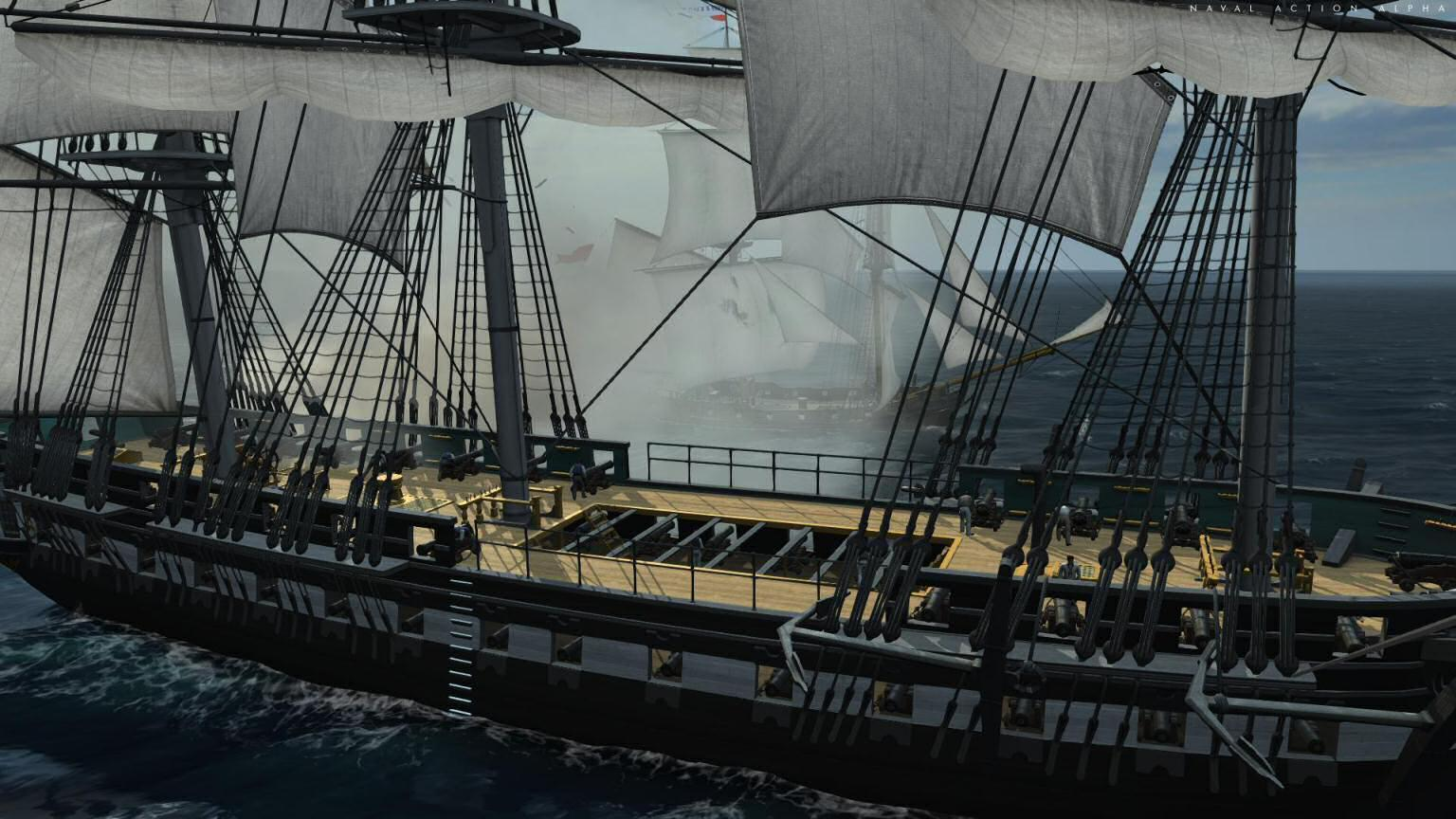 old ironsides Watch a hyperlapse of the world's oldest commissioned warship the uss  constitution old ironsides entering dry dock for her recent multi-year restoration.