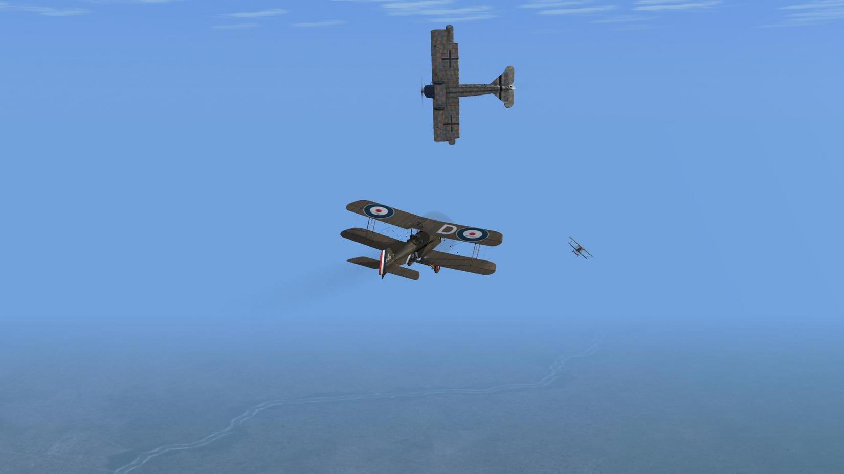 woff ue flight sim torrent full game and crack