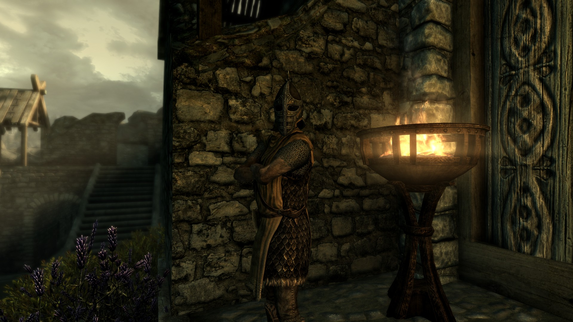 Skyrim Special Edition announced - SimHQ Forums