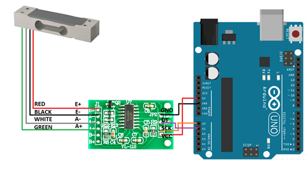 Mmjoy build your own usb controller simhq forums
