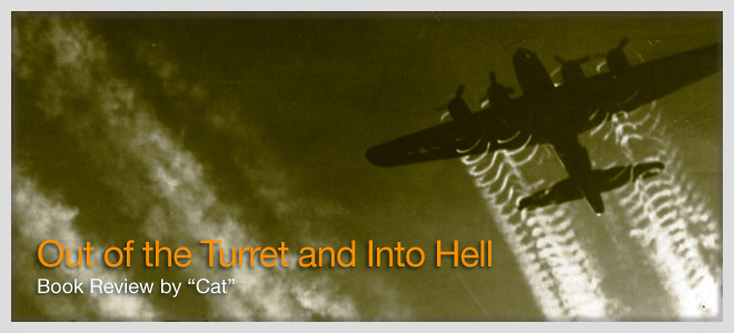 Book Review: Out of the Turret and Into Hell