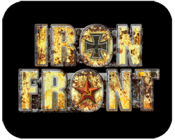 SimHQ Iron Front Saturdays!