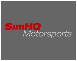 SimHQ Motorsports