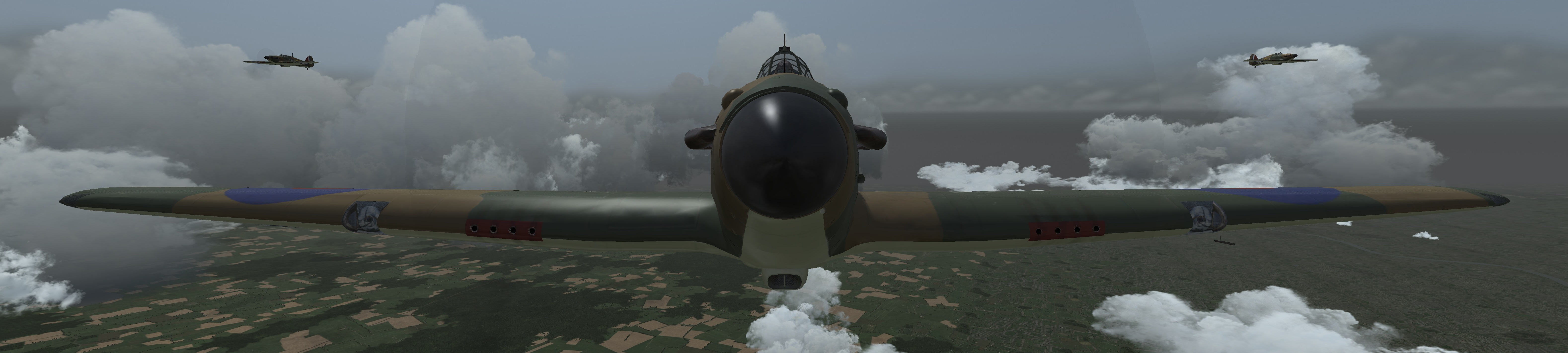 Combat Flight Simulator 3 Screenshot 2018.10.27 - 09.25.52.20.jpg