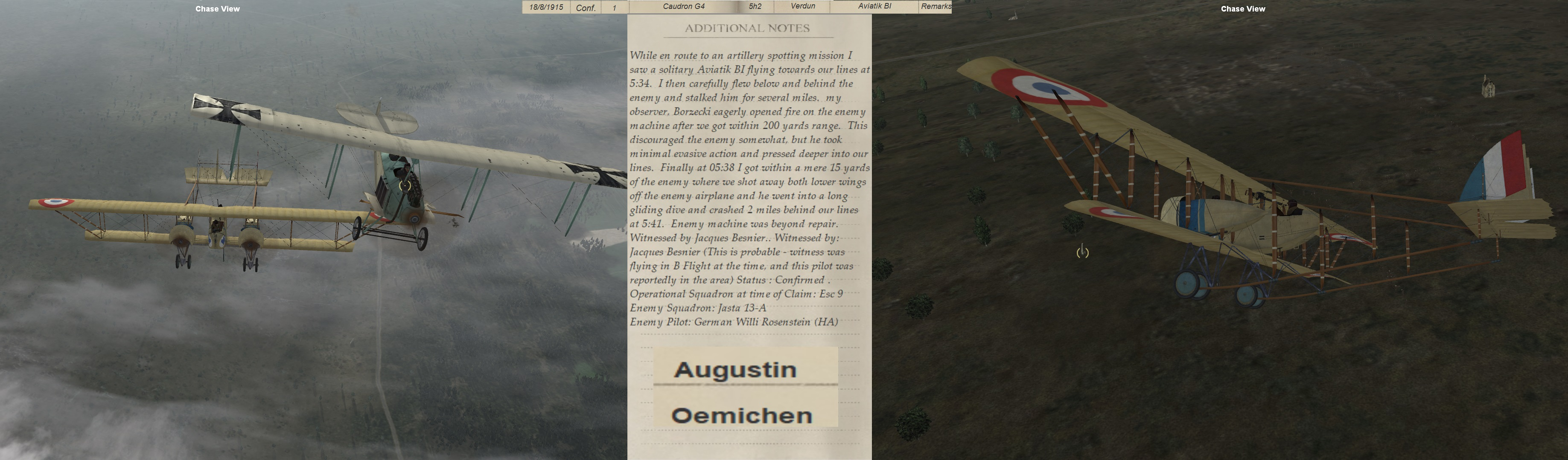 Augustin Oemichen (First Confirmed Victory, Third Claim) .jpg