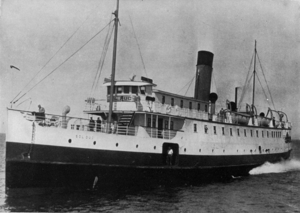 Attached picture Sol_Duc_(steamship).jpg