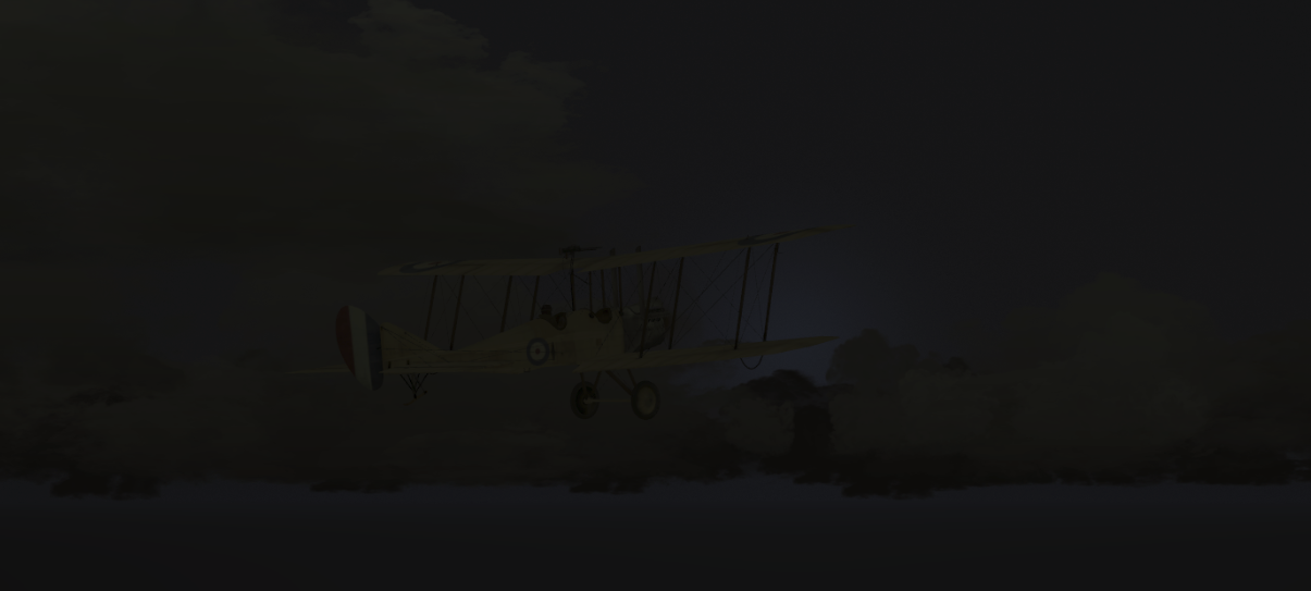 Attached picture First night flight.png