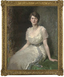 Attached picture Rosa Lewis 1914.jpg