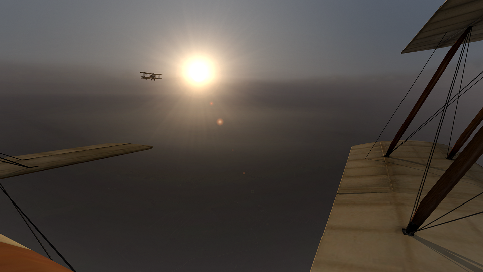 Combat Flight Simulator 3 Screenshot 2019.01.08 - 10.23.44.95.png