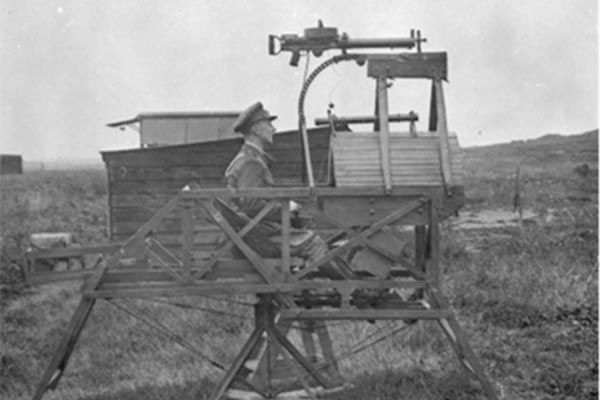 3.Project-Lanoe  Machine gun.jpg