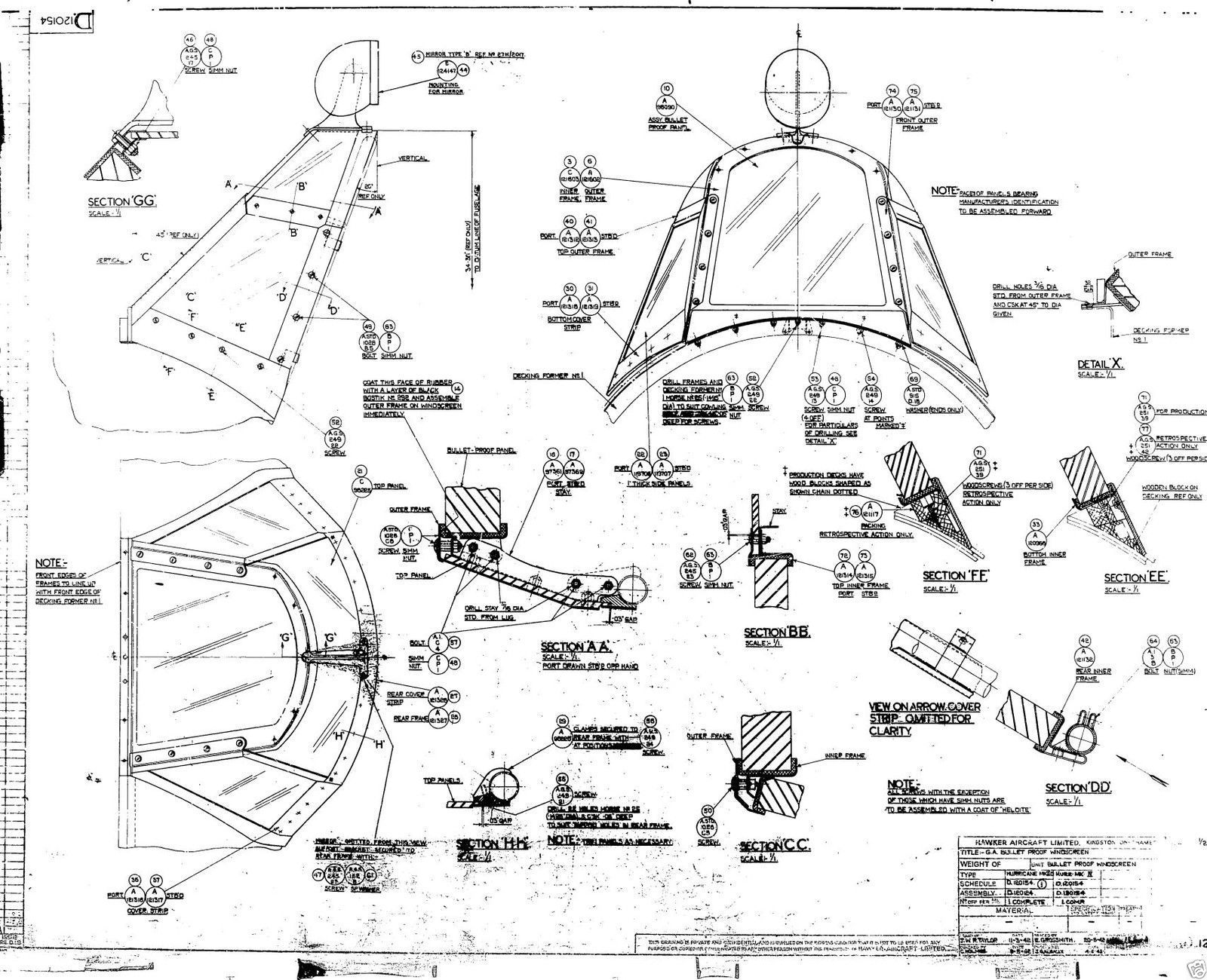 Hawker-Hurricane-Original-Blueprint-Plans-WW2-period-archives-_57.jpg