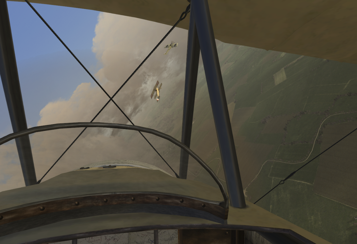 Attached picture Nieuport's kill.png