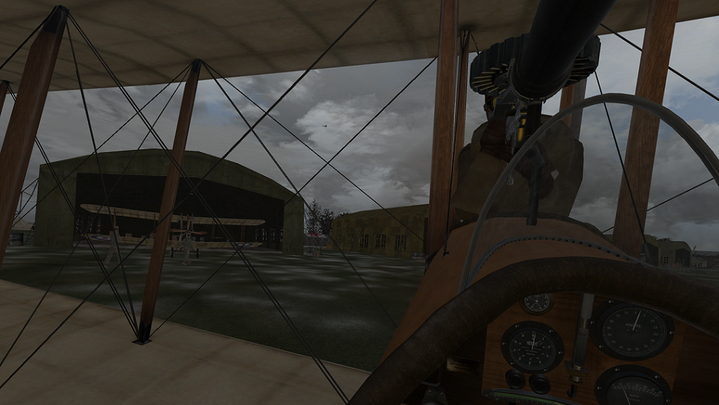 Attached picture Combat Flight Simulator 3 Screenshot 2019.02.14 - 12.09.00.48.png