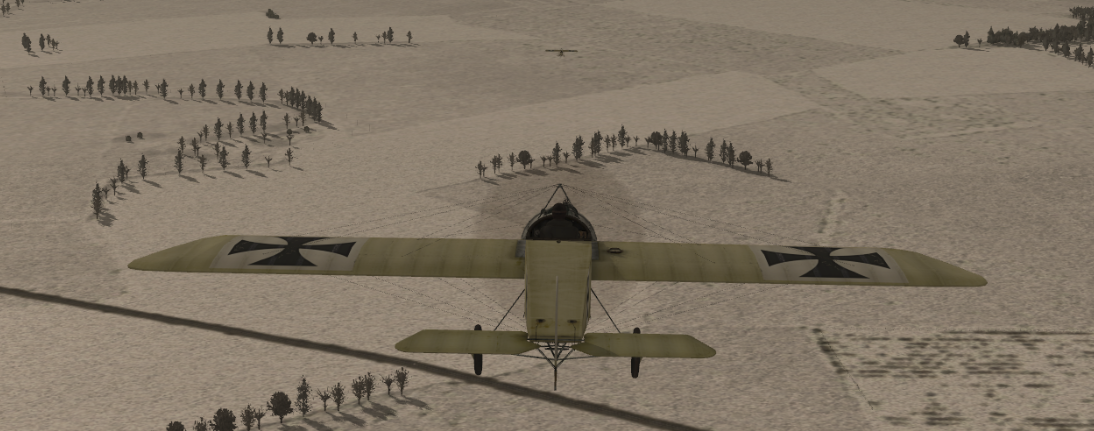 Fokker on our tail.png