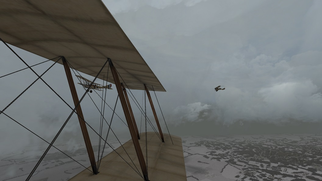 Combat Flight Simulator 3 Screenshot 2019.03.11 - 16.39.45.62.jpg