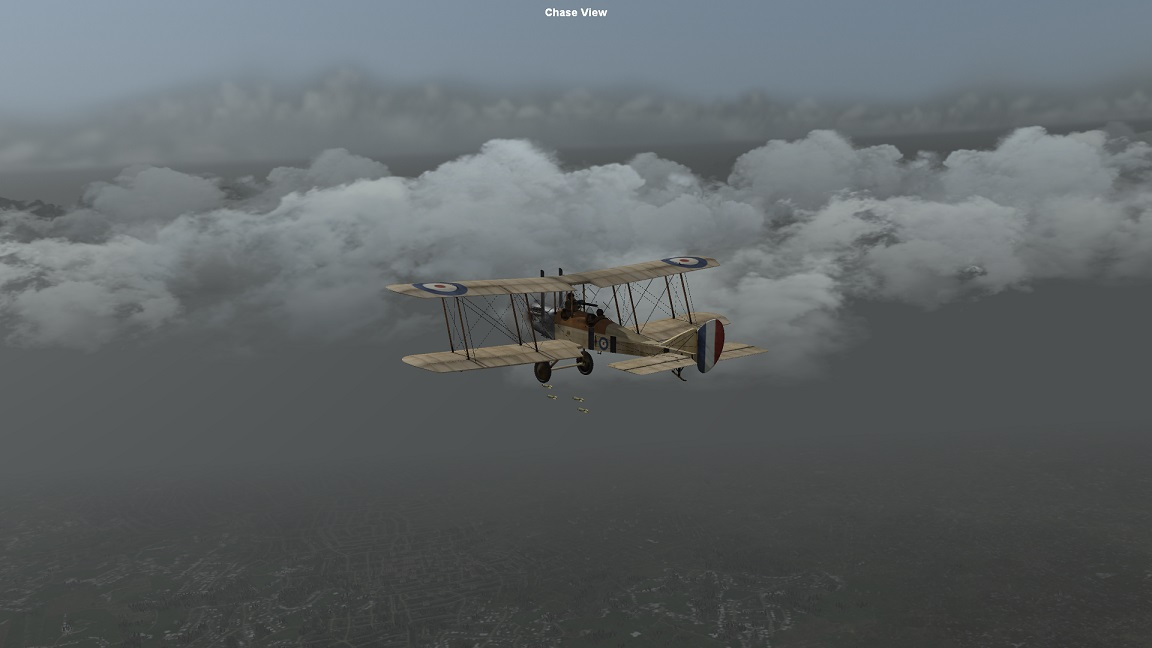 Combat Flight Simulator 3 Screenshot 2019.03.16 - 15.00.03.95.jpg