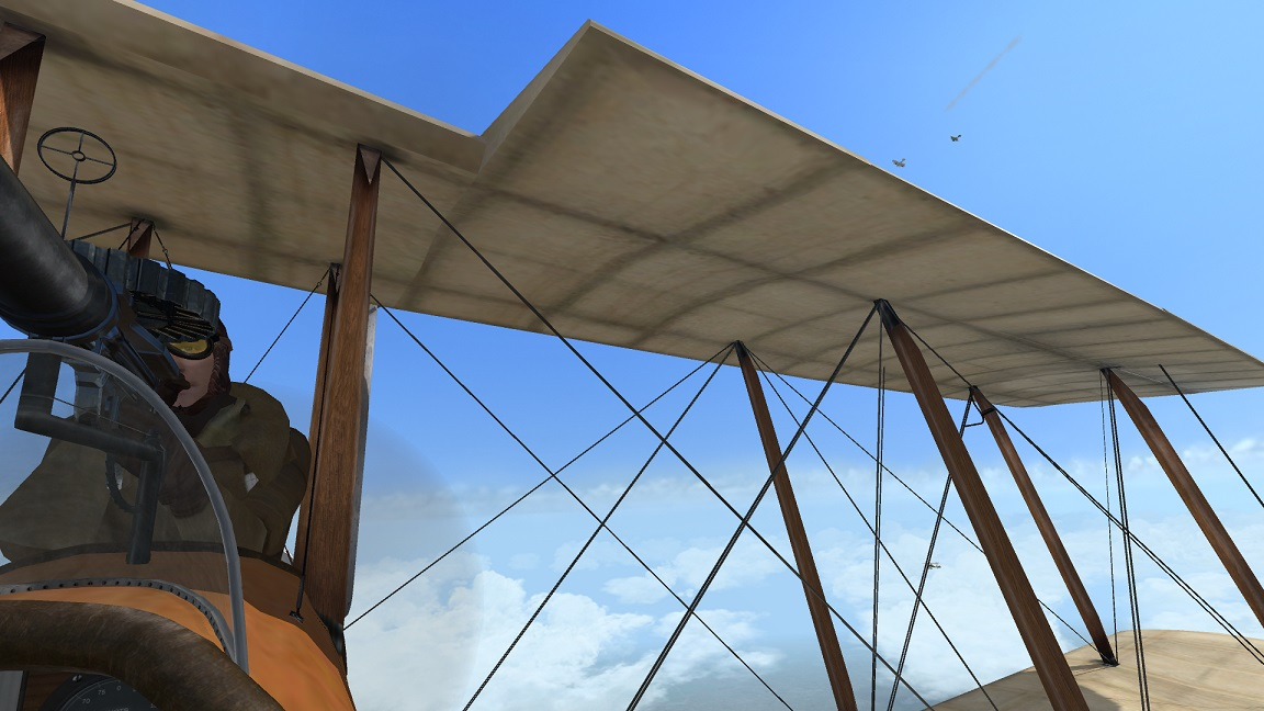 Combat Flight Simulator 3 Screenshot 2019.03.19 - 16.36.54.21.jpg