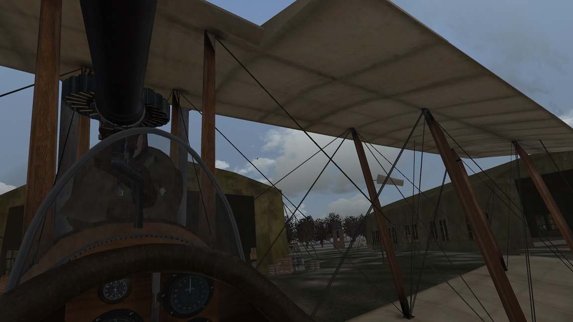 Combat Flight Simulator 3 Screenshot 2019.03.28 - 11.03.51.43.jpg