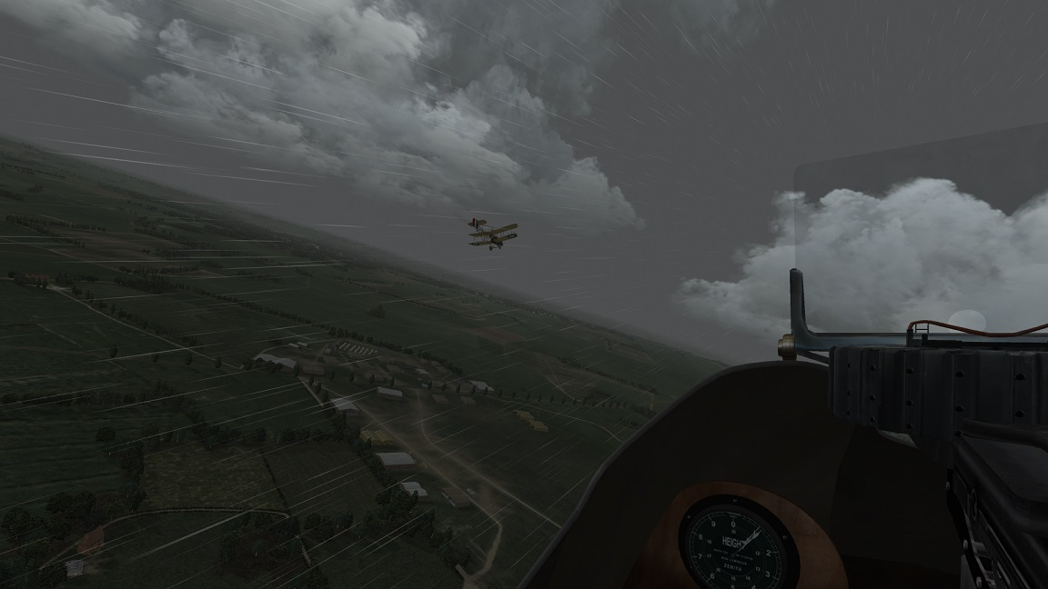 Combat Flight Simulator 3 Screenshot 2019.04.02 - 17.20.18.88.jpg